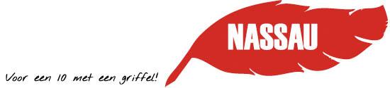 Nassau Bijles en Huiswerkbegeleiding